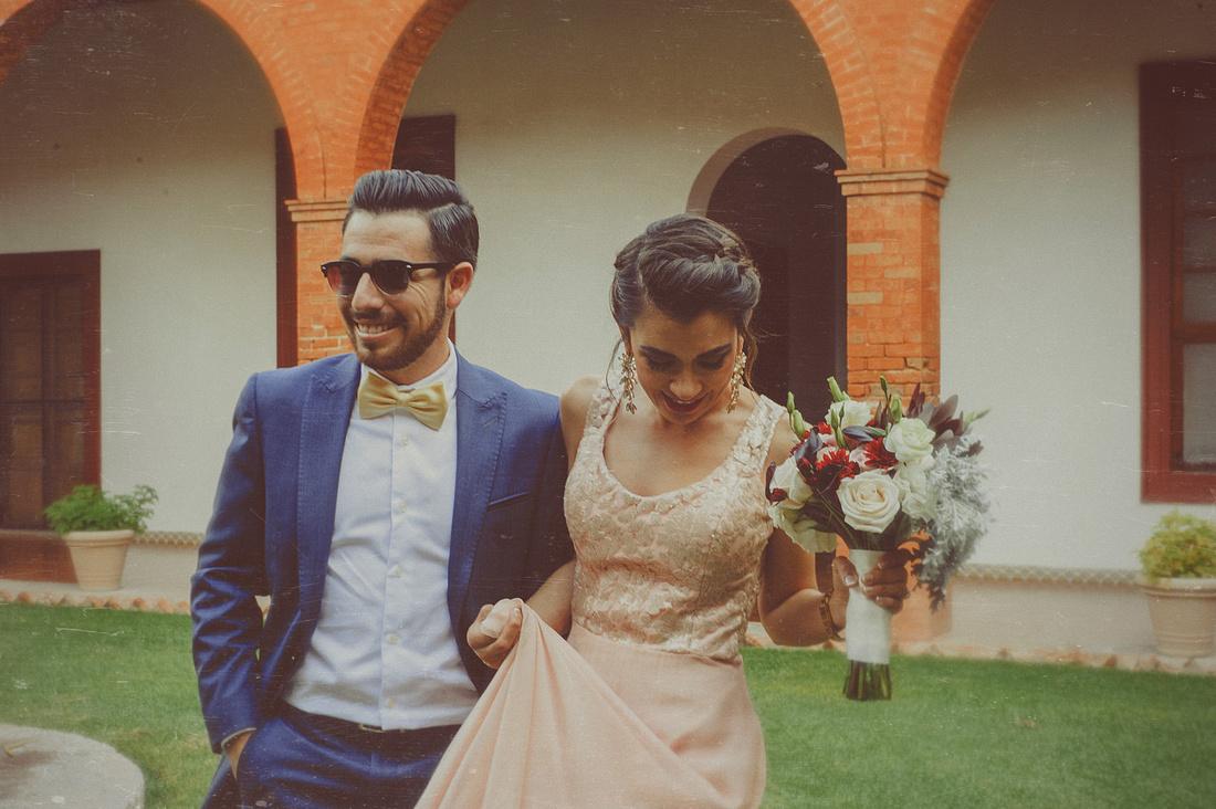 hacienda-mayorazgo-boda-(18)-ivan-ortega
