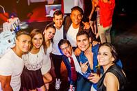 ixtapa_xv_hotel_krystal_ivan_ortega0121