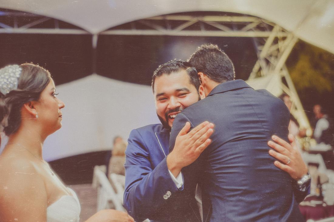 hacienda-mayorazgo-boda-(106)-ivan-ortega
