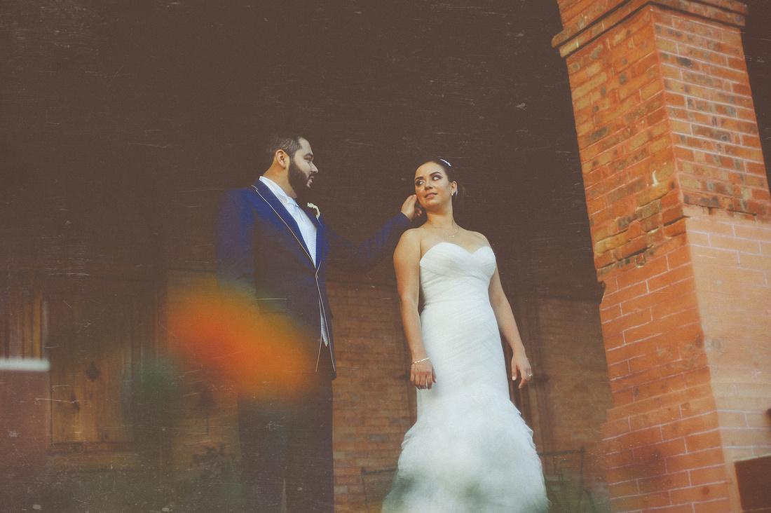 hacienda-mayorazgo-boda-(97)-ivan-ortega