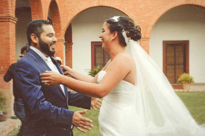 hacienda-mayorazgo-boda-(16)-ivan-ortega