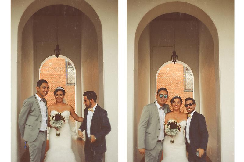 hacienda-mayorazgo-boda-(20)-ivan-ortega