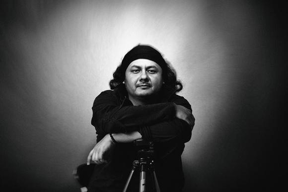 Ivan Ortega 2016