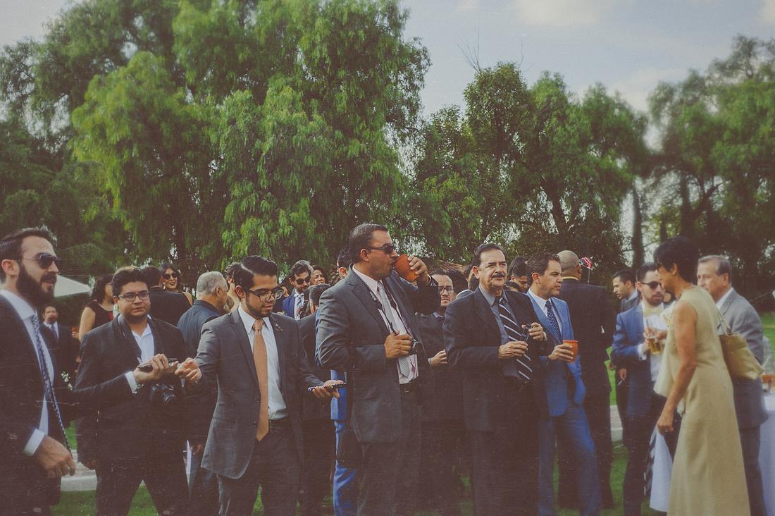 hacienda-mayorazgo-boda-(69)-ivan-ortega