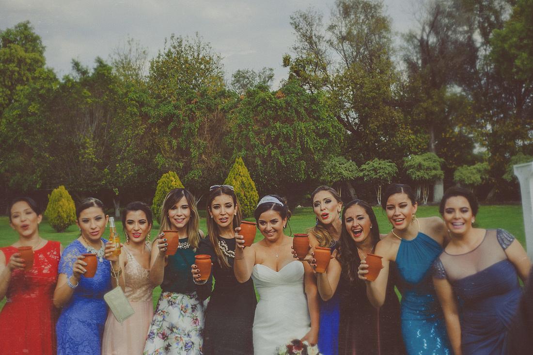 hacienda-mayorazgo-boda-(68)-ivan-ortega