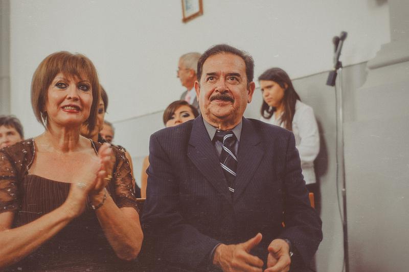 hacienda-mayorazgo-boda-(48)-ivan-ortega